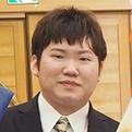小田 翔太さん