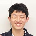 渡辺徳久さん