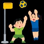 sports_korfbal