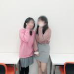 IMG_1074