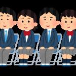 school_girls_boys_isu